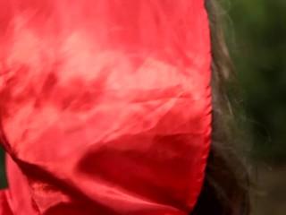 Little Red Riding Hood Tease Video