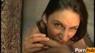 femdom ballbusting 9 - Scene 1