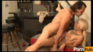 Stepdaughter secrets  scene pussy young