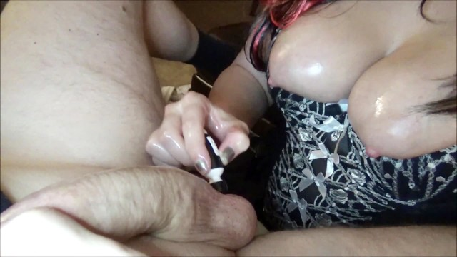 Download Gratis Video Nikita Mirzani Dont Be Sad, Ill Let You Cum Eventually- Edging HimWith My Oily Blue Pussy