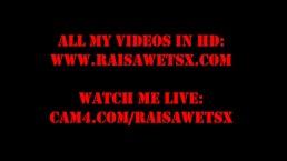 RaiseWetsX Halloween paardenlul plezier! trailer