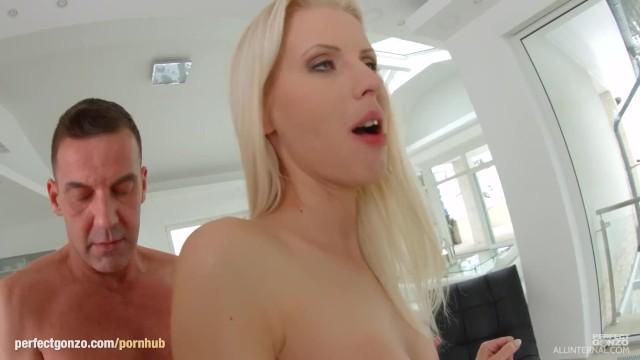 Lynna Nilsson Porn
