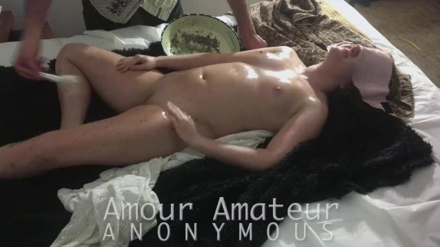 Amateur moms sucking cock tubes