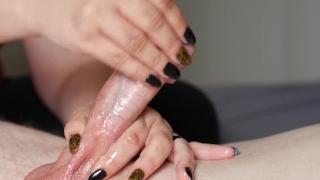 Handjob Techniques 1 porno
