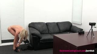 Creampie audition tit student blonde big nurse college cum
