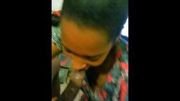Lelani Aiming To Please (Full Video)