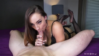 Sasha Foxxx - Legendary cock sucker