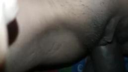 Desi Bhabhi Fucked Hard and Gets Orgasm and Creampie