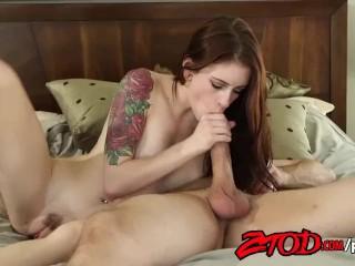 ashiwarya rai porn videos