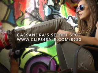 Contactos Canarios Mujeres Super Tetudas