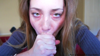 Edge Play with Remy Lacroix