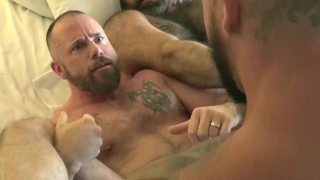 Preview 1 of Fuckin' Own It - with Sean Duran pt2