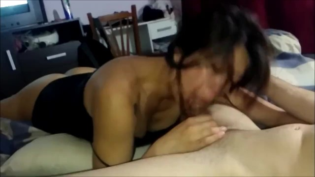 Amateur;Blowjob;Cumshot;POV;Exclusive;Verified Amateurs point-of-view, oral-creampie, blowjob, cum-in-mouth, blowjob-swallow, deepthroat, deepthroat-swallow, mouth, mouthful