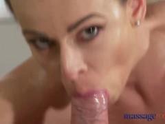 Live wife voyeur web cams