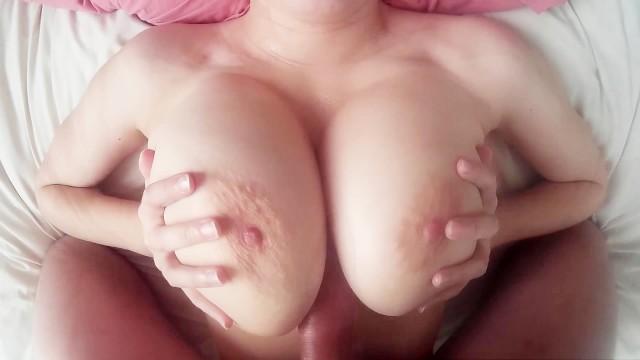 Piszkos beszélgető leszbikus szex videók