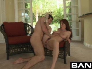BANG.com: Sluts With Squirting Pussies
