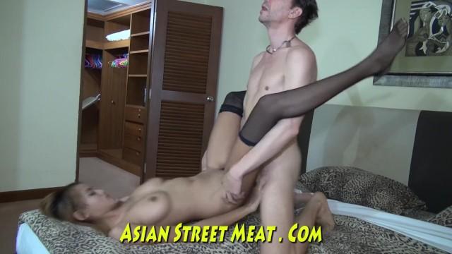 Download Gratis Video Nikita Skank Thai With Warm Wet Fuck Hole