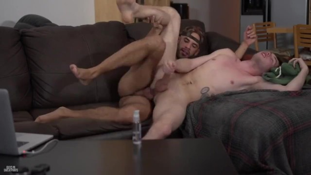 Gay boys gone wild Fuck me harder 56