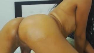 Tight her fingering beautiful tranny ass asian boy