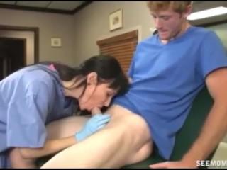 Bedste Porno Side Free Sex Vidoes