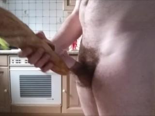 Cam Gros Seins Du Cul Et Du Sexe