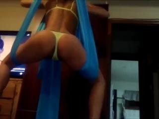 Teen ass sexe pics