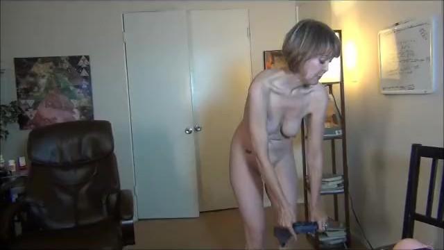 Hillary clinton sexy pic Hillary clinton nude satire