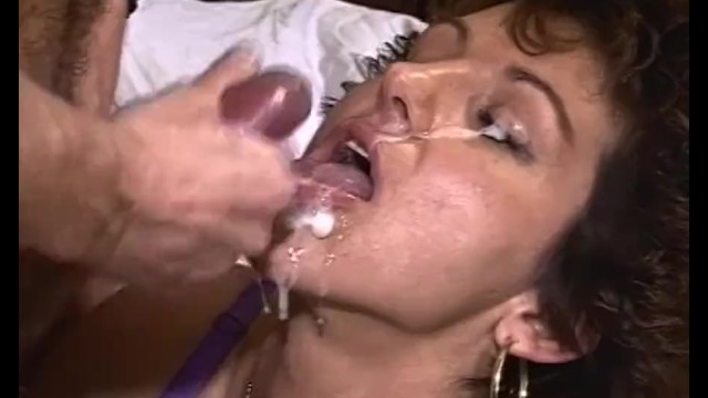 Horny Wife Doggystyle Fucked In Sexy Lingerie 47