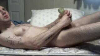 Lemme pound lol that pussy masturbate adult
