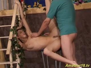 nye store booty porno sites