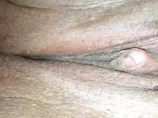 Extra Porno Xxx Pagina Para Buscar Pareja Gratis Espana