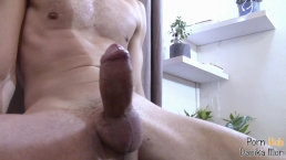 La studentessa va matta per il sesso anale! Anal creampie - parte 2