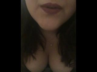 She Male Porn Sex Video Porno Vip Italiani
