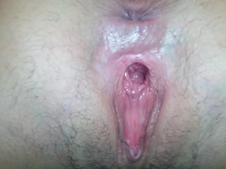 Gaping hole huge pussy, hot young chicks with s
