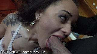 Hard fucked asshole fingers holly and hendrix pornstar licking