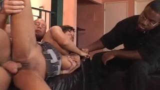 Latina Swinger MILF Cheating