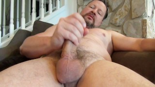 Hot and Juicy Chubby gay