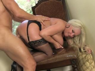Sex Kontaktmarkt Real Amateur Swinger Wife