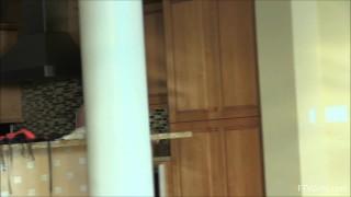 FTV Girls - Kenna dancing naked