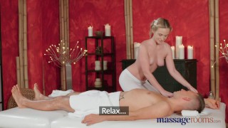 In covered cum rooms her sexy has massage blonde ass tight female shaved