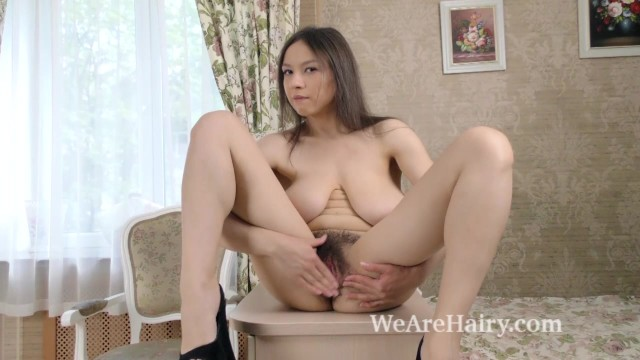 Asian big tit pictures Veronika mars strips and plays after pictures