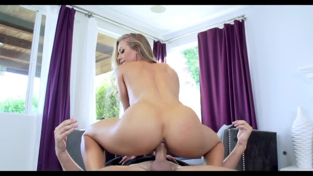 Super huge porn tit - The hottest girls in porn huge hd compilation