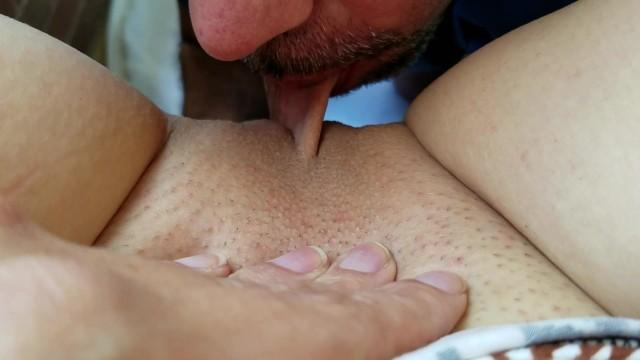 Daddy Sucking On My Clit Empflix Porn Pics