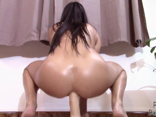 nikita bellucci streaming