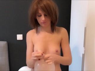 Ver Pelis Porno Espanolas Pagina Social Para Encontrar Pareja