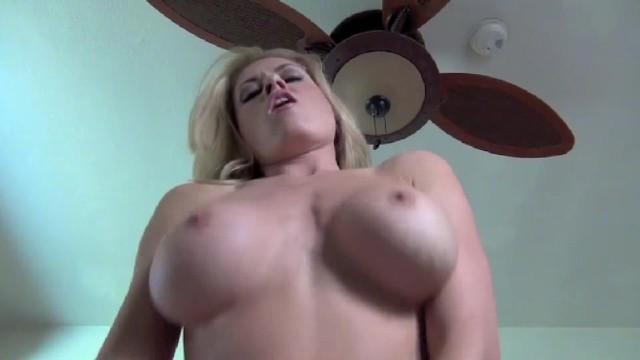 Rhandy Virtual Sex  Thumbzilla-8927
