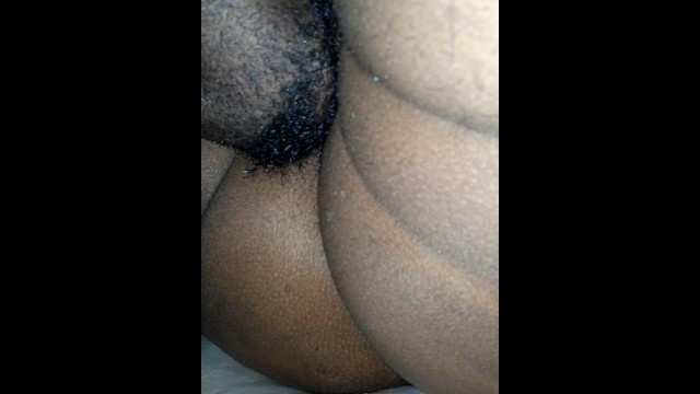 blackpleasure is hungry