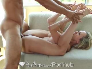 slutty-milf-brandi-love-teaches-couple-big-breasts