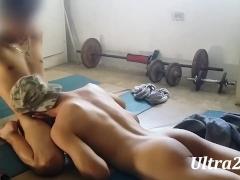 Ex-girlfriend katherine getting fucked