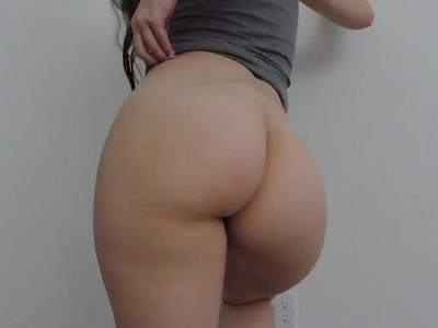 Video naked ass Ass: 7,805